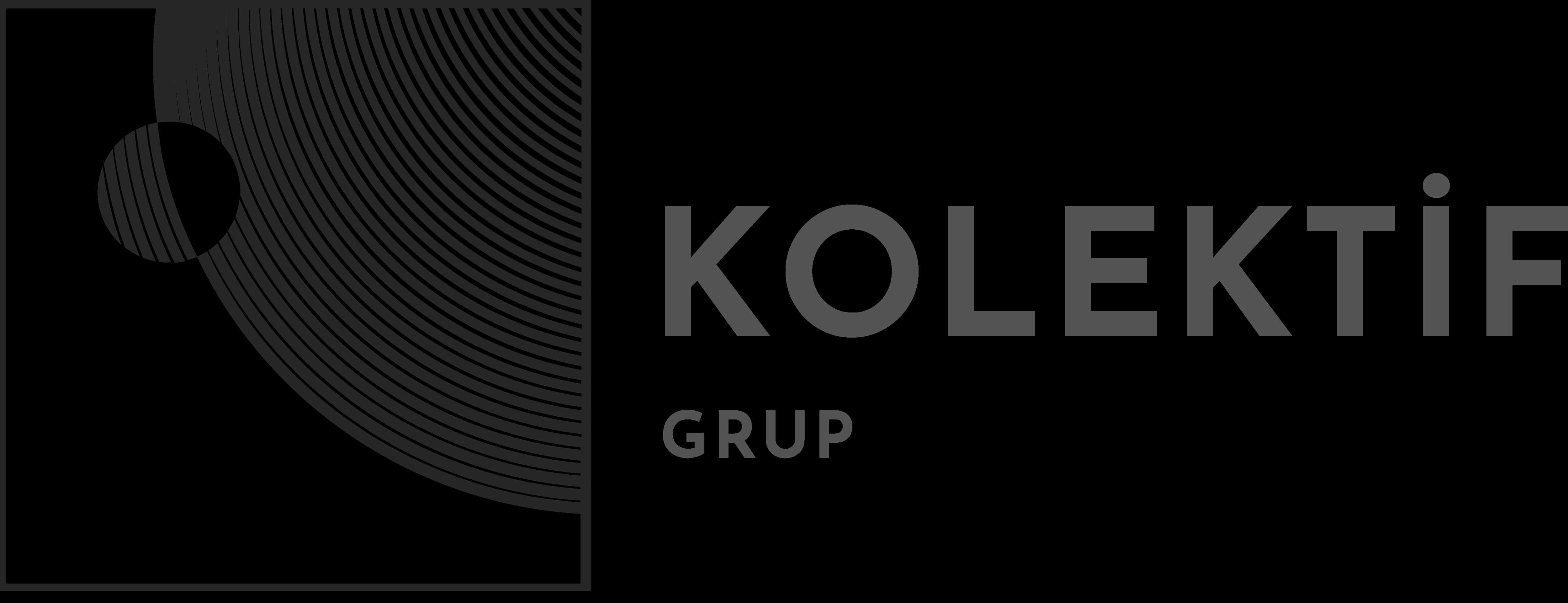 Kolektif Grup